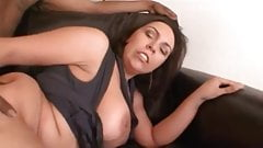 In The Thick - Mariah Cherry