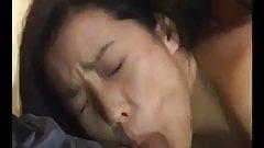 熟女uncensored