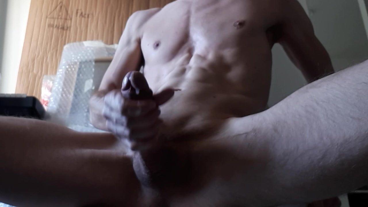 Admin recommend Amateur big dick blowjob