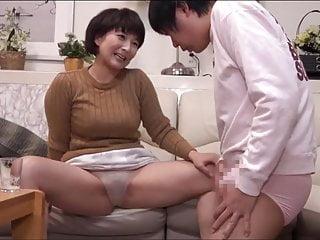 azjatyckie filmy sex bielizna maleńka cipka kobiecy wytrysk