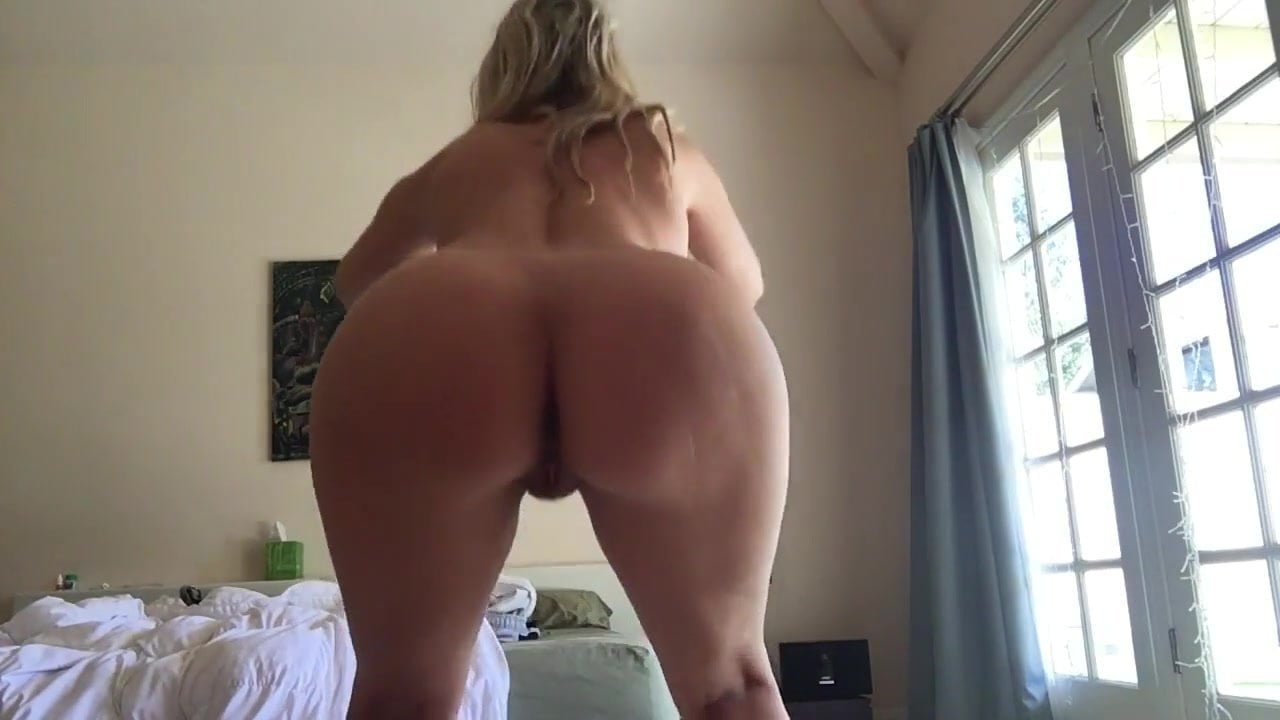 Free gay porn redtube-8960