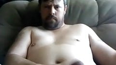 Daddy fat cock 221118
