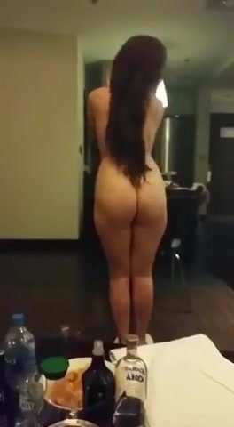 Sexy hot naked women havn sex