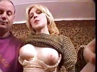Download video bokep Casting vintage de rusas jovencitas Mp4 terbaru