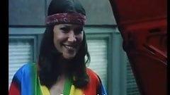 Fabodjantan 1978 (6)