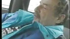 drinking drunk fucking