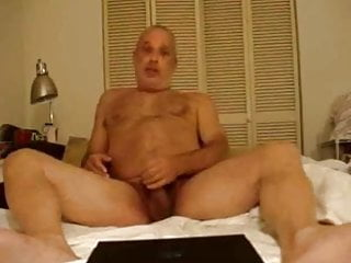 Femjoy nude bdsm