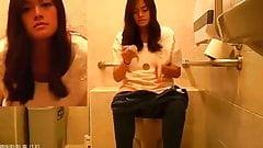 Toilet Spycam 3