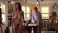 Mimi Rogers nude – The Door in the Floor