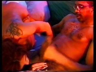 Download video bokep Big tit vs big dick Mp4 terbaru