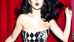 Selena Gomez jerk off challenge volume 2