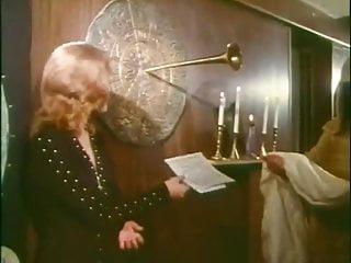 The Rites of Uranus (1975)