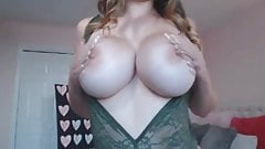 Great Tits Compilation Pt 4