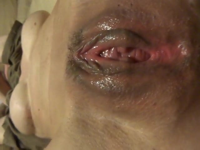 Young gay student porn
