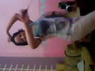 Arab Belly Dance 11