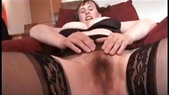 Are mistaken. alison hairy british anal mature thought differently, many