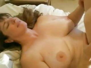 Cuckold Wife Fantasy I