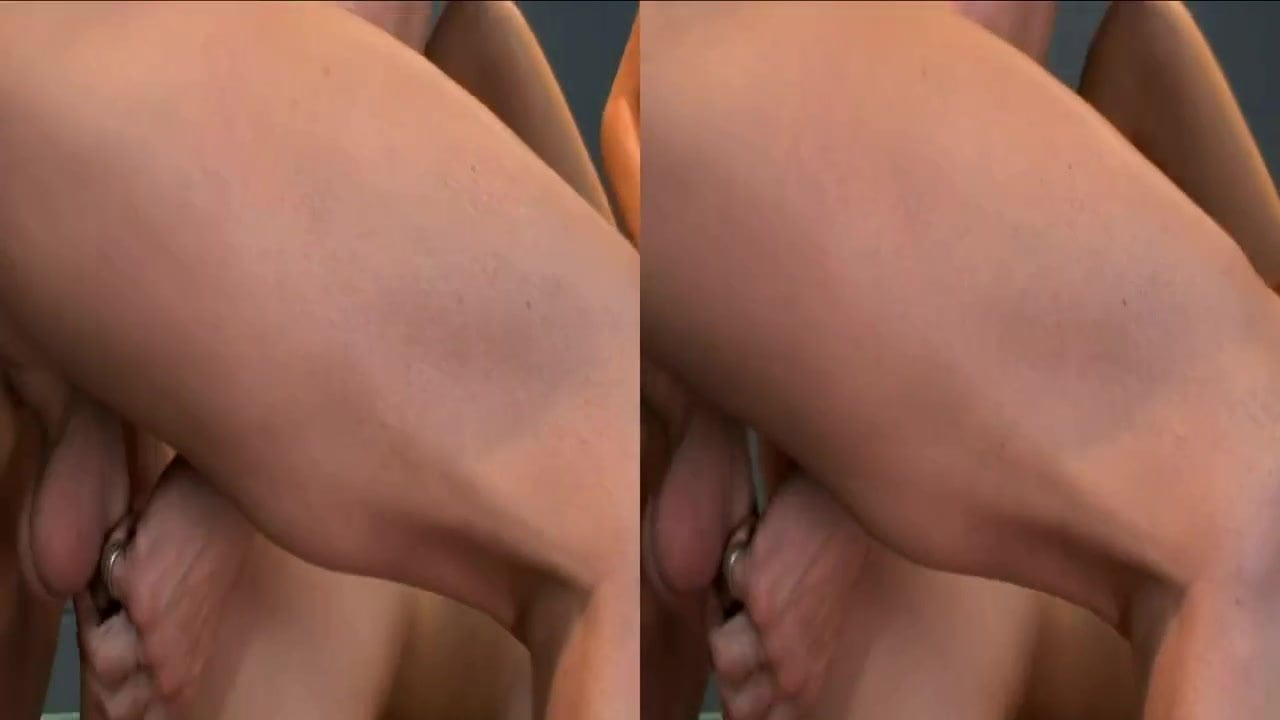 Sexy BDSM video online