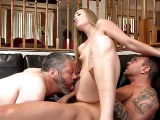 Preview 4 of I so want to fucklick my wife like this