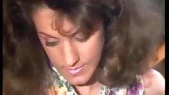 Sabina Huseyn porno's Thumb