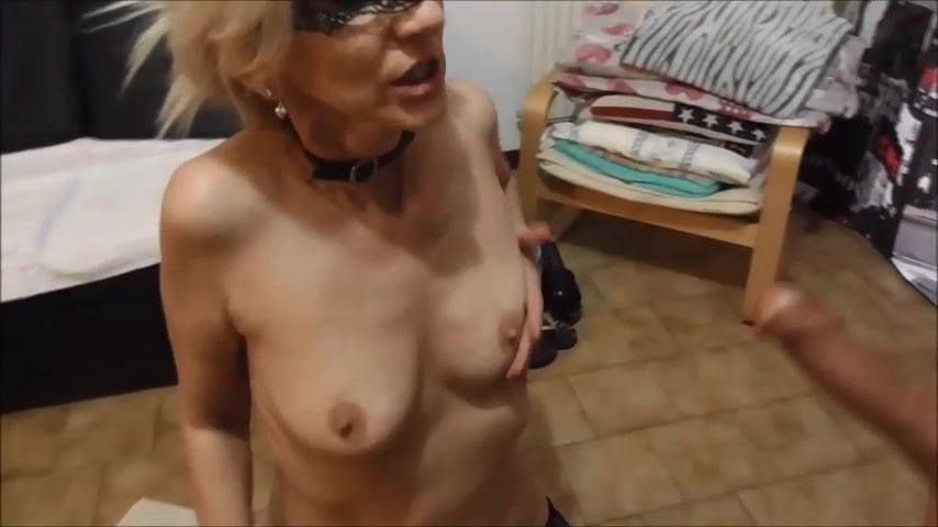trovarmi Free Porn donne mature sesso anale video