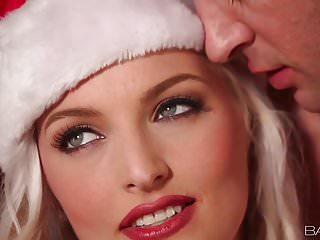 Babes.com - MERRY CHRISTMAS, MY LOVE Macy Cartel