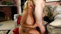 Figure girls movie sex