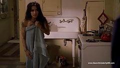 Sarah Shahi - Bullet To The Head (2012)