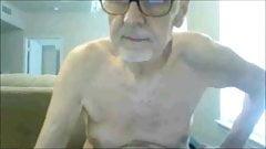 Grandpa Billy