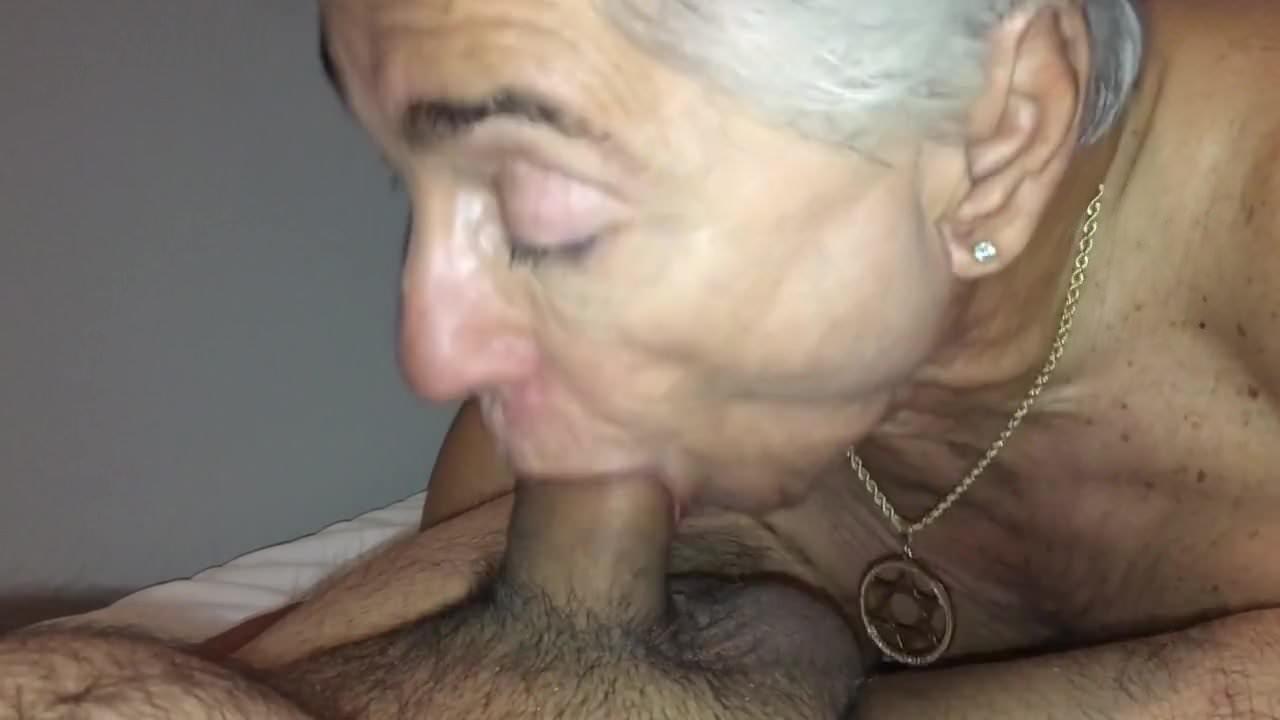 granpa sex stories Gay