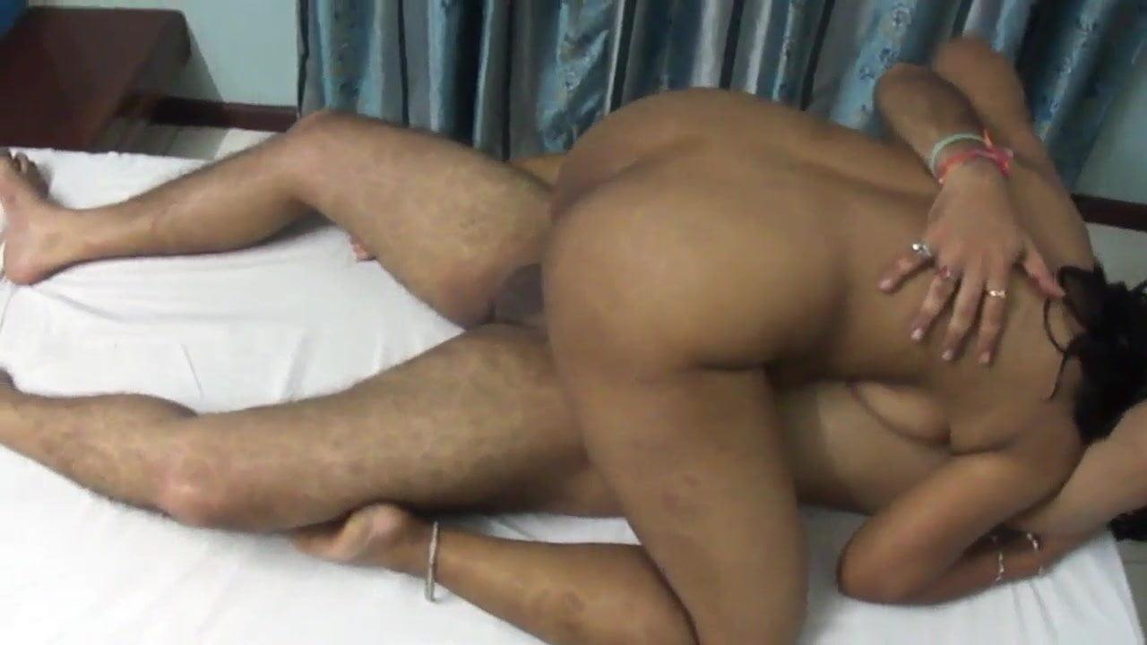 Porn men tube-2596