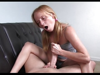 Sexy Girl THREE