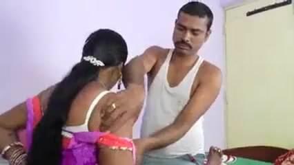 suhagraat Desi nude pron girl