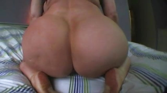 Very tight asian pussy