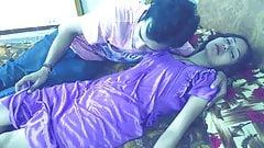 Satin Silk 701