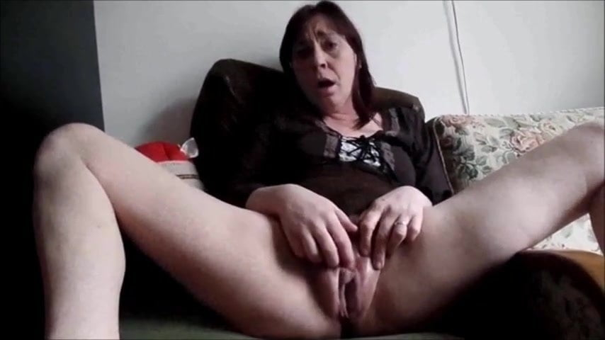 pussy-real-orgasm-german-per-view-naked