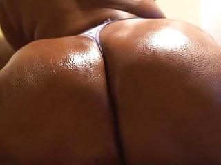 Deliciosa Pear Ssbbw