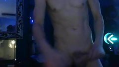 gay male naked clip