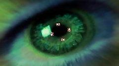 Sara Swirls Jewels from the Vault Trailer Vol.3