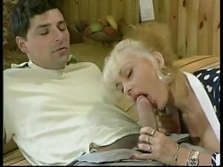 Dolly Buster Suck Compilation