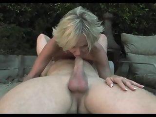 Pornstar de la vega nude