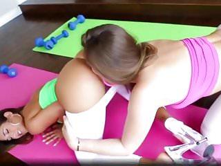 Lets Workout Together Ttt