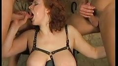 opinion redhead hairy pussy bottomless girls share your opinion. something