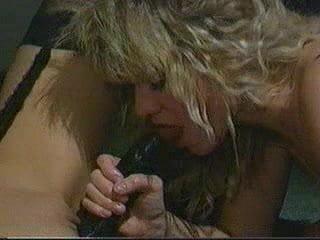 Free download & watch deep inside centerfold girls          porn movies
