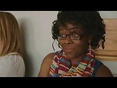 LaDonna Allison exposed as arrogant diva