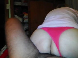 Vecchio e Ysabelle (Video 2)