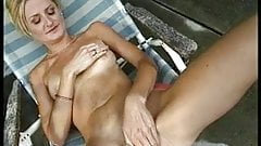 Girls anal sex images