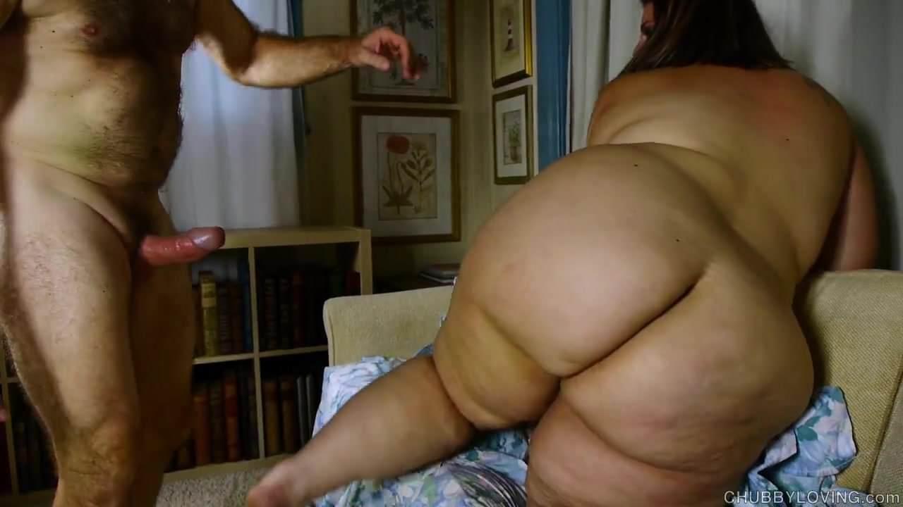 massage erotic el paso prostate