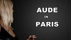 aude in paris