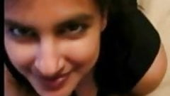 Congratulate, the Indian girl blowjob join